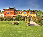 Bed and Breakfast La Zerla Bardolino lago di Garda