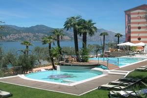 Lago di Garda natale e capodanno 2016/2017 - lago di Garda hotel