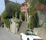 Toscolano maderno hotel e alberghi 2 stelle lago di garda hotel - Hotel giardino toscolano maderno ...